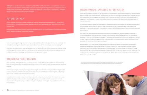 2-page-spread-HR-AI