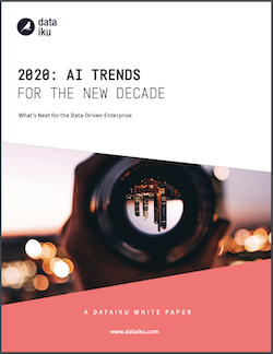 2020-ai-trends-cover
