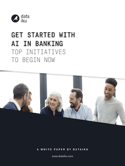 250x-ai-banking-get-started-cover