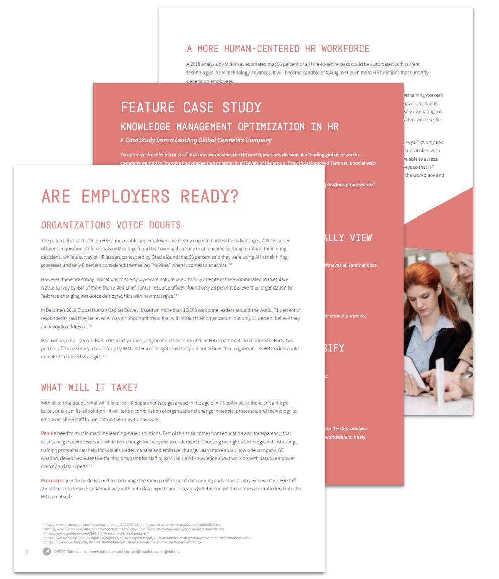 3-page-HR-AI