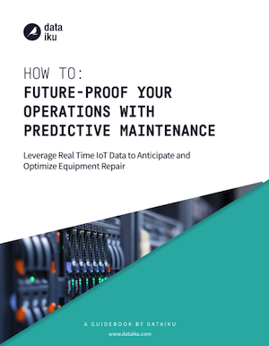300xpredictive-maintenance-guidebook-cover