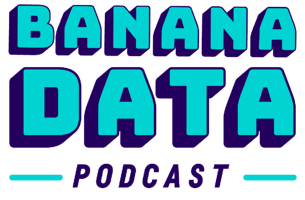 BDN-2020_logotype-podcast