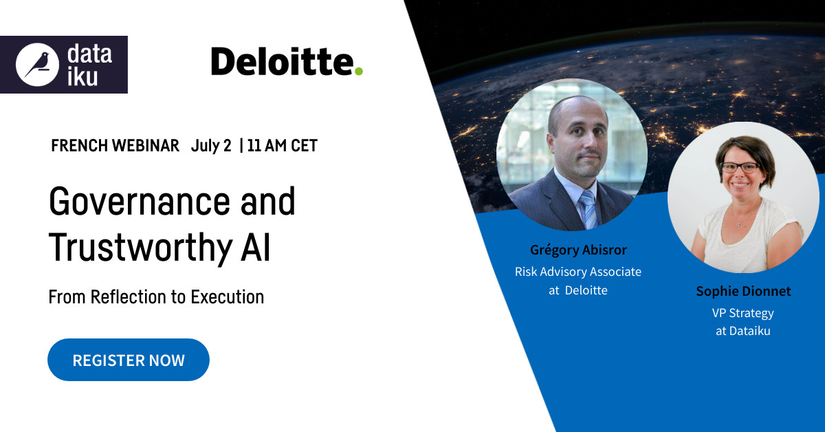 Copy of FR COMAR CONTENT Deloitte Webinar June 2020 LinkedIn English