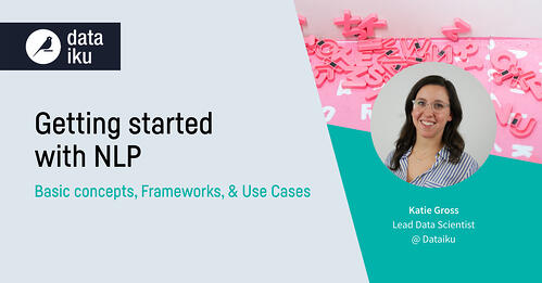 Copy of NLP Basics webinar Banner 1 (1)