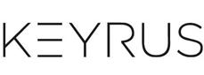 keyrus.png