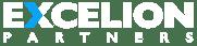 Excelion logo