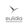 Eulidia