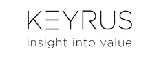 Keyrus 231x85template.jpg