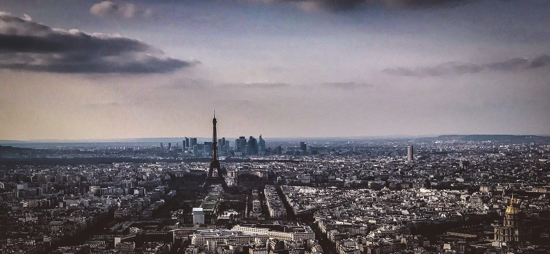 architecture-buildings-city-811715.jpg