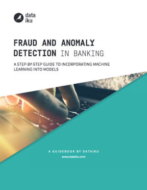 Fraud in Banking