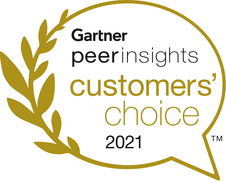 Gartner-Peer-Insights-Customers-Choice-badge-Color-hi-res-202101v01