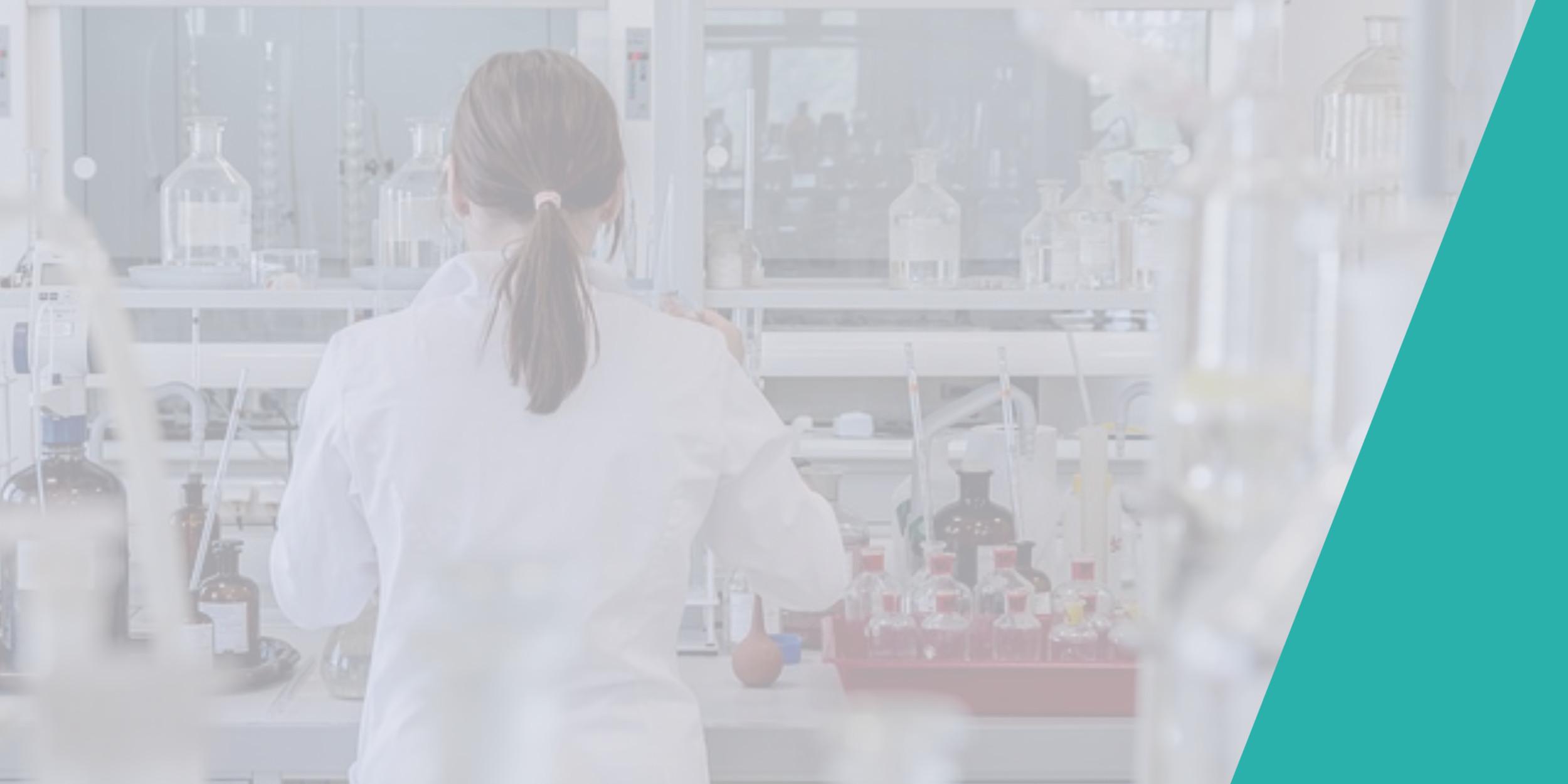 LP BACKGROUND Pharma WP 2019