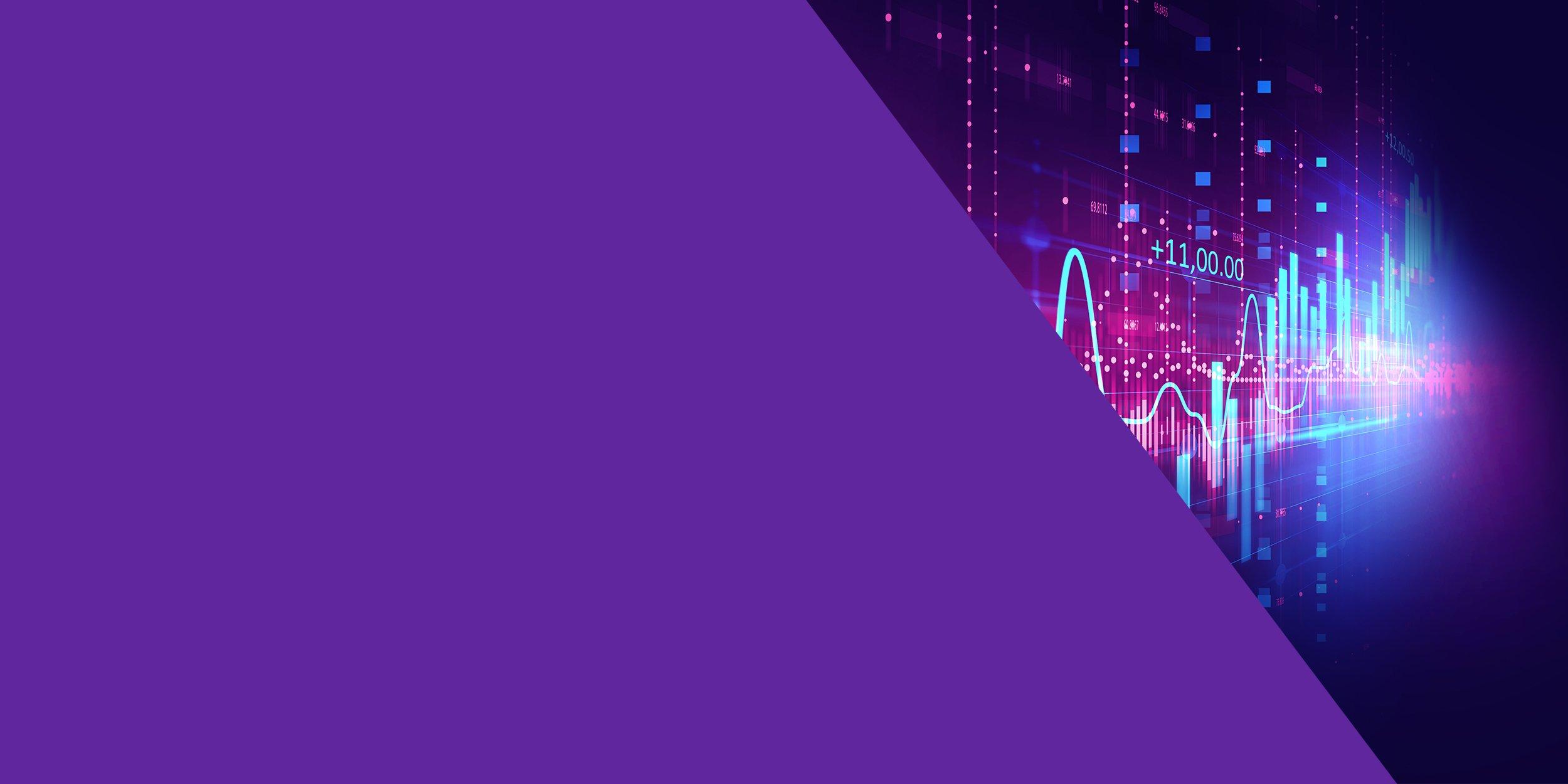 Purple-Background-Purple