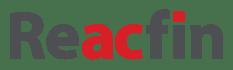 Logo-Reacfin-RGB-less-space-1