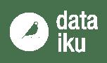 Dataiku_logo_white-01-01