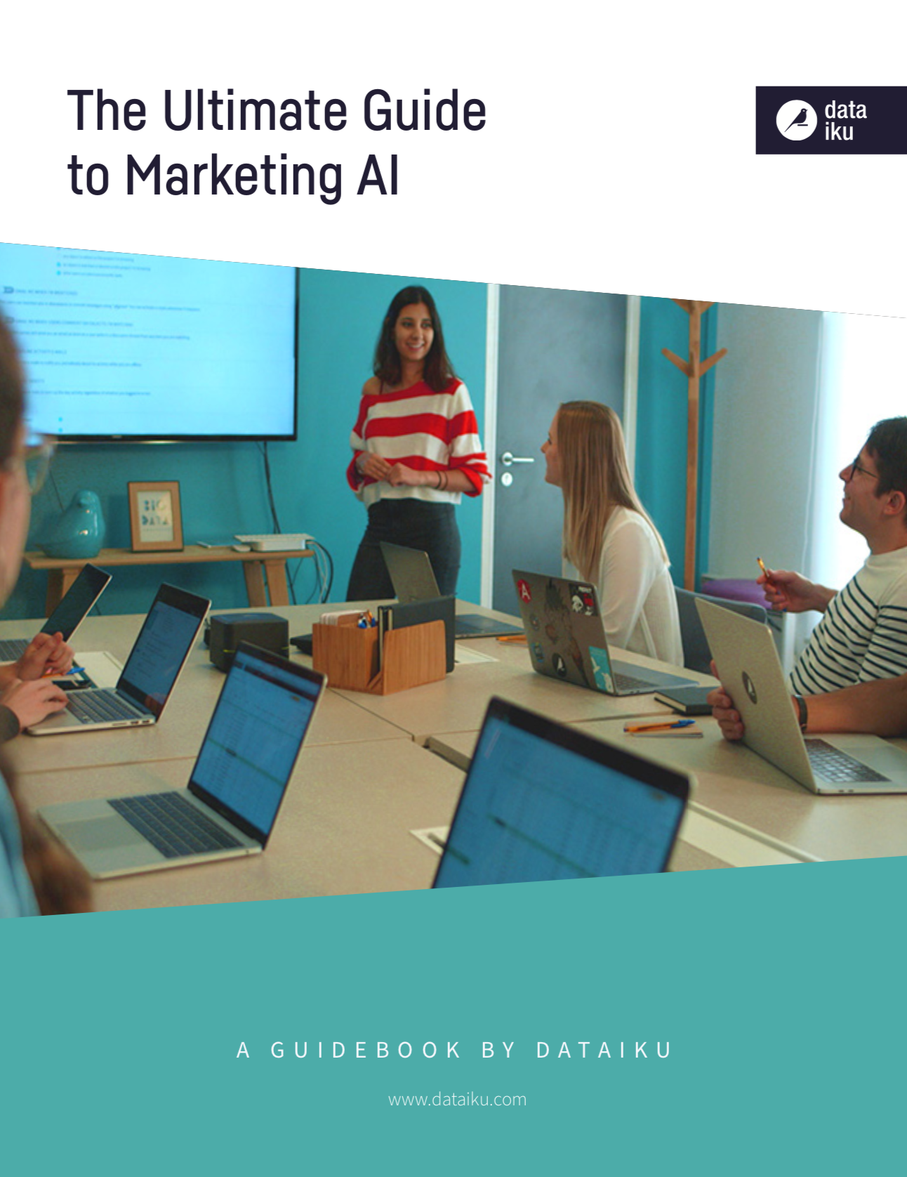 Marketing-AI-Guidebook-Cover