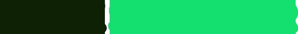 Kickstarter partner logo