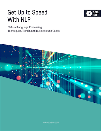 NEW NLP Non-Tech White Paper Cover 2020