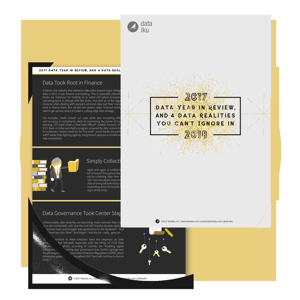 round-landing-page-2018.png