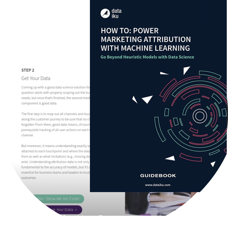 marketing-attribution-guideboook-cover