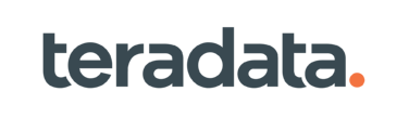 Teradata_logo-two_color