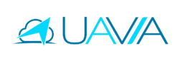 UAVIA-fond-transparent