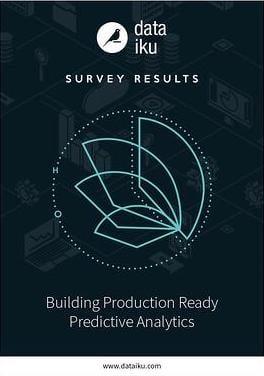 WP-Survey-report-snapshot-1