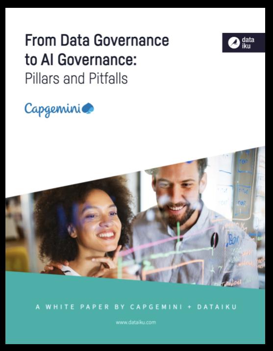 ai-governance-capgemini-cover