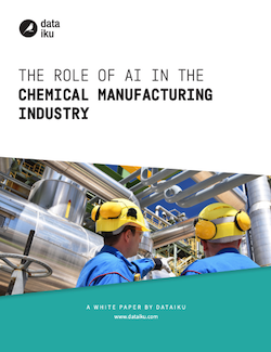 chemical-manufacturing-cover