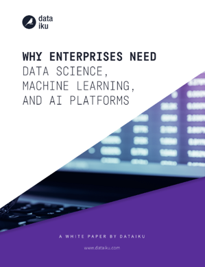 cover-why-DS-ML-AI-Platforms