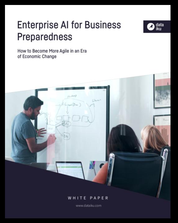 enterprise-ai-business-preparedness-1