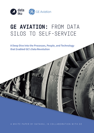 ge-aviation-cover
