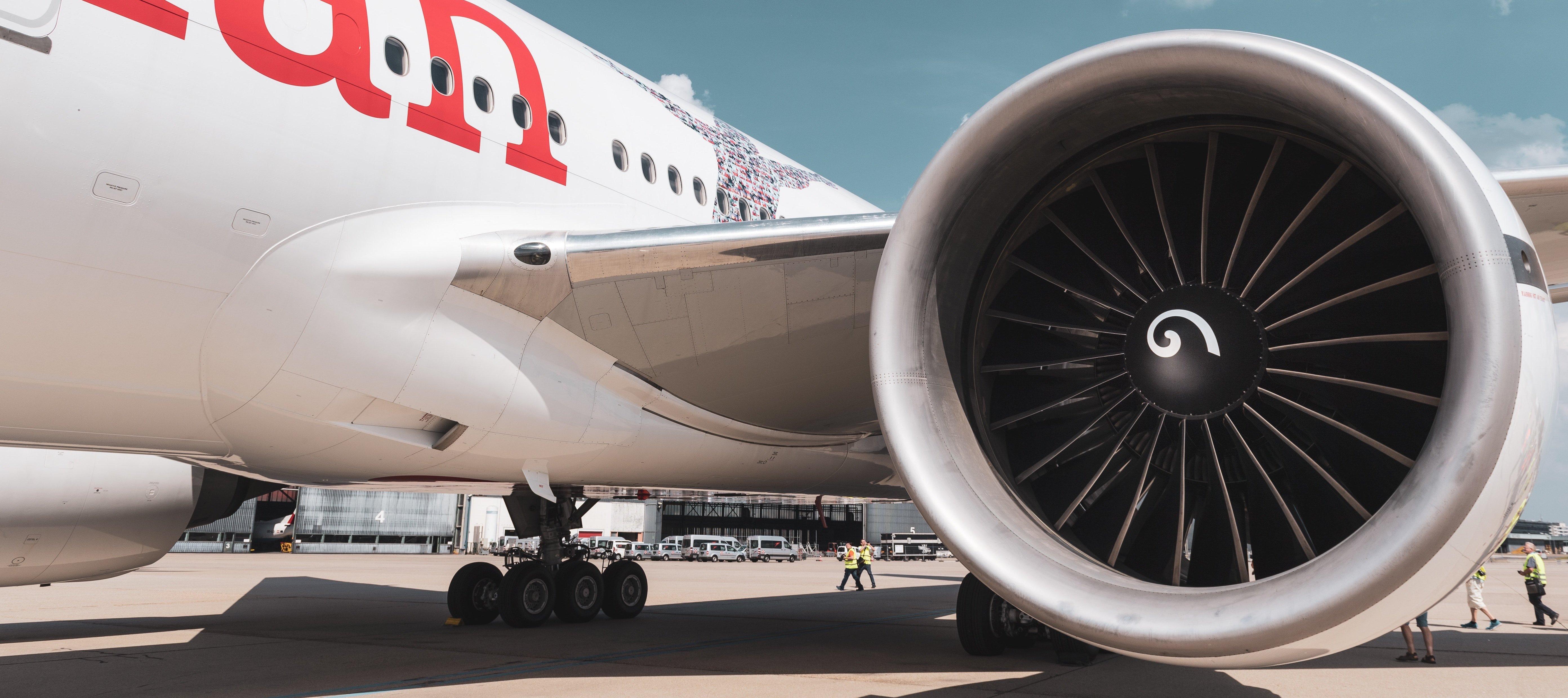 ge-aviation-engine