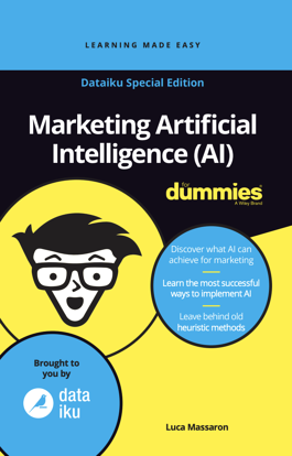marketing-ai-for-dummies-cover