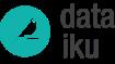 logo_dataiku