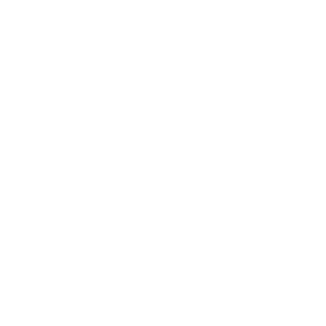 noun_Community_939420