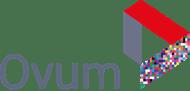 ovum-logo-A4F41DC66B-seeklogo.com