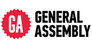 General Assembly partner logo
