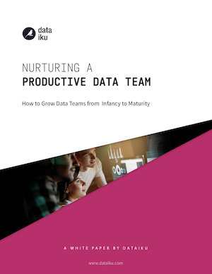 productive-data-team-nurturing-cover-300x
