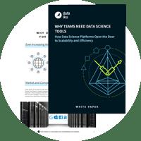 round-data-tools