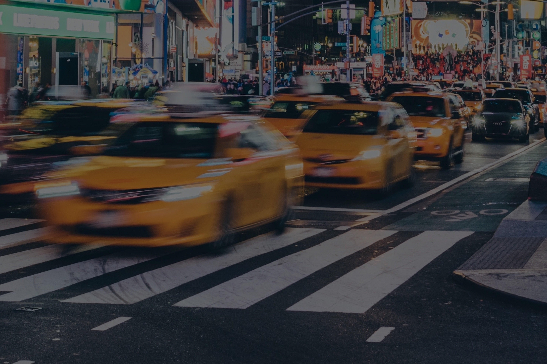 taxi nyc-2