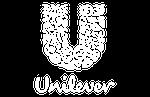 unilever-logo-white-2