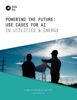 utilities-energy-cover-250x