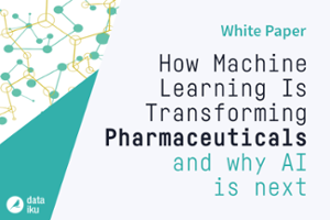 pharmaceutical white paper