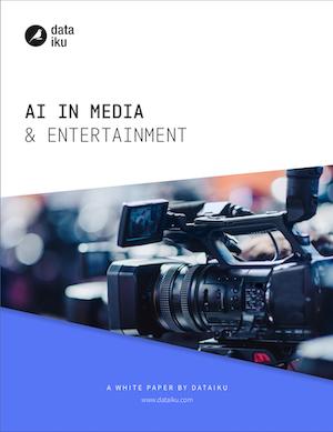 300px Media Cover 2019