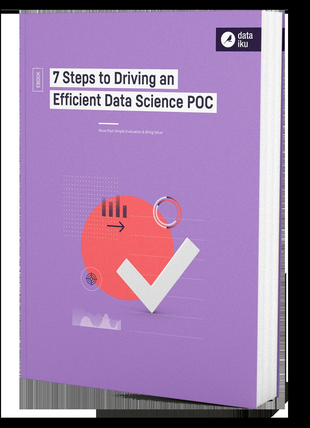 3D Cover POC Ebook