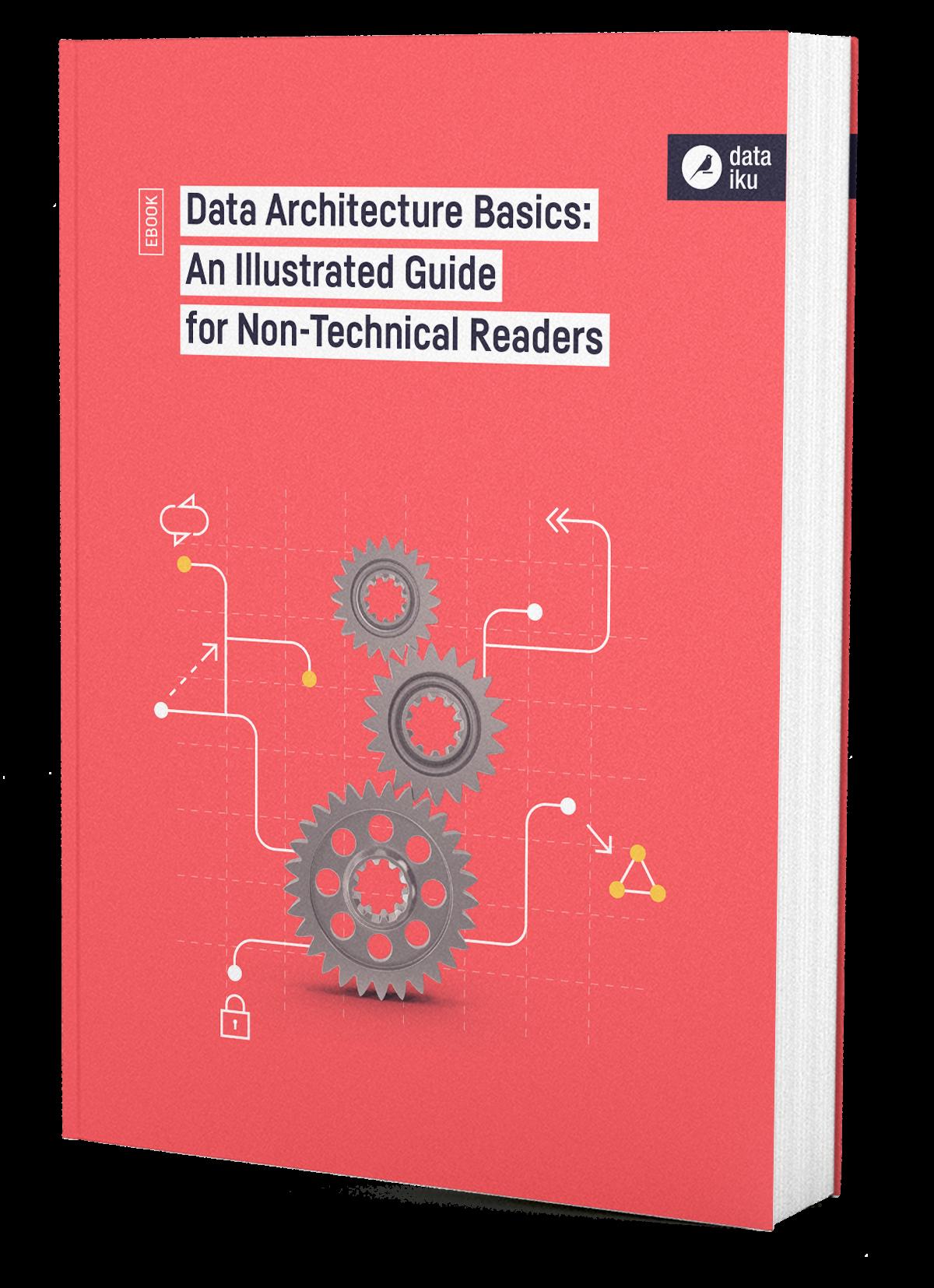 DKU-DATAIKU-EBOOK_COVER-WEB-DATA_ARCHITECTURE_BASICS-BAT_210517