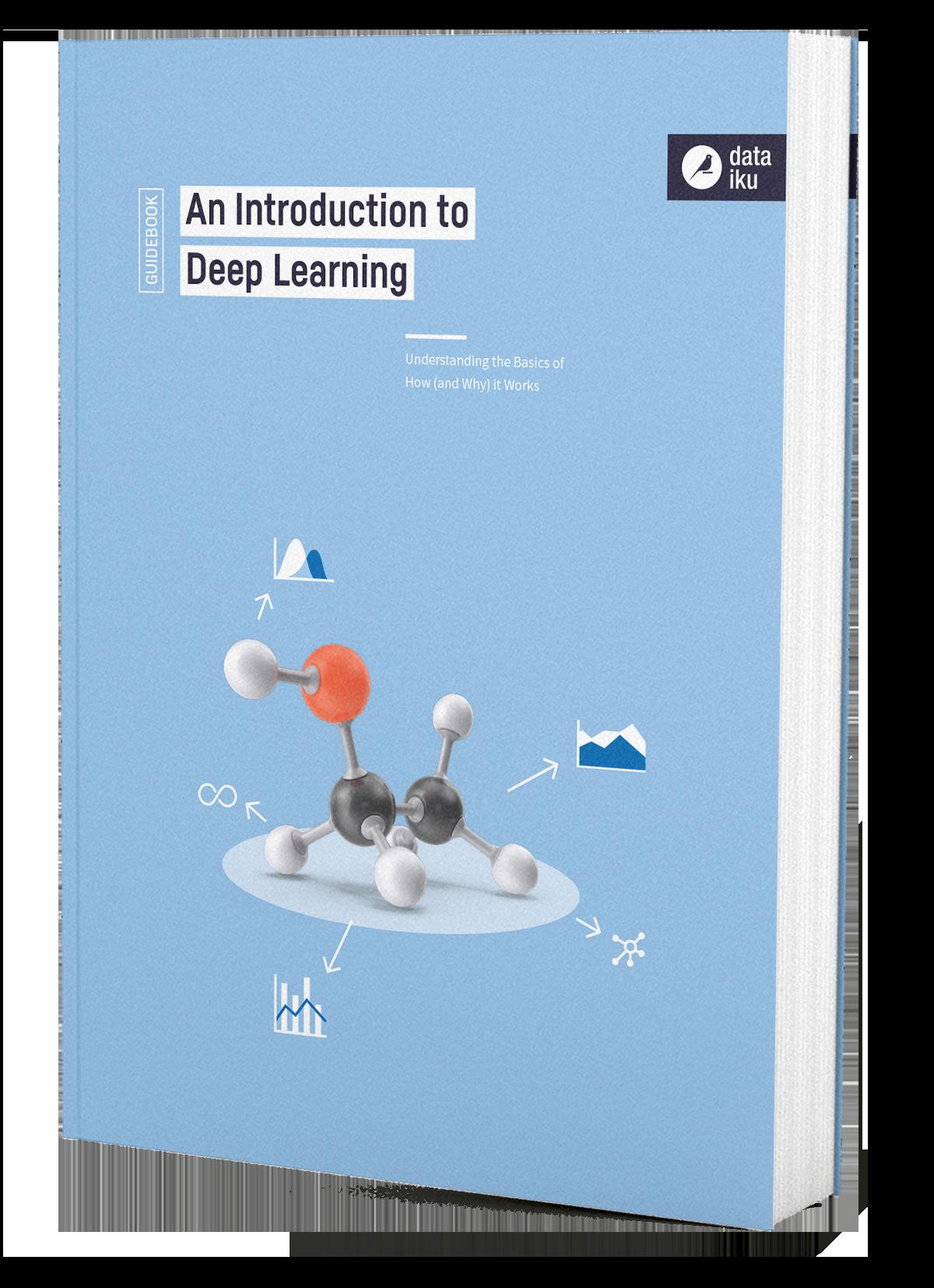 DKU-DATAIKU-EBOOK_COVER-WEB-INTRODUCTION_TO_DEEP_LEARNING-BAT_210518