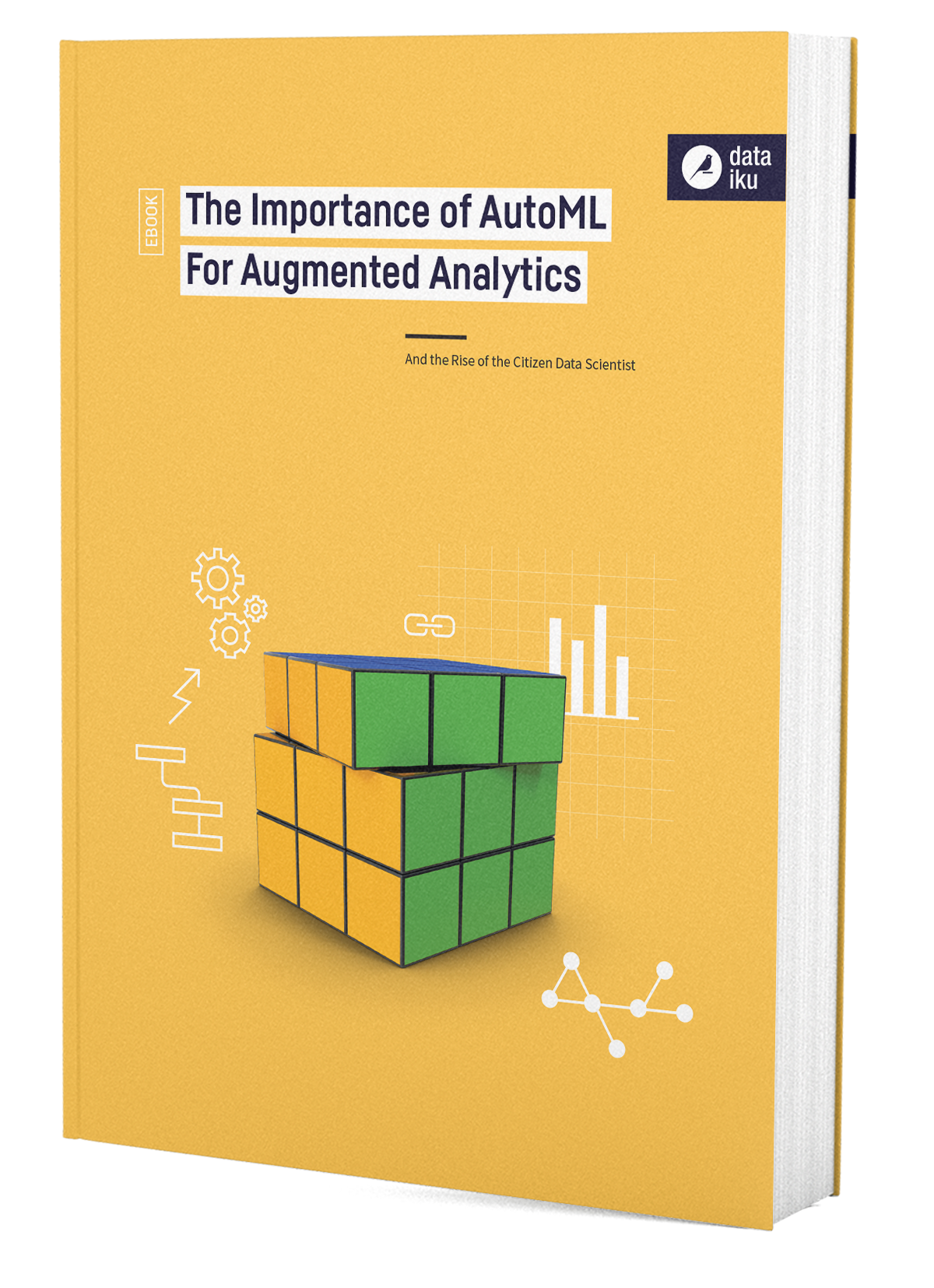 DKU-DATAIKU-EBOOK_COVER-WEB-THE_IMPORTANCE_OF_AUTOML_FOR_AUGMENTED_ANALYTICS-BAT_210512