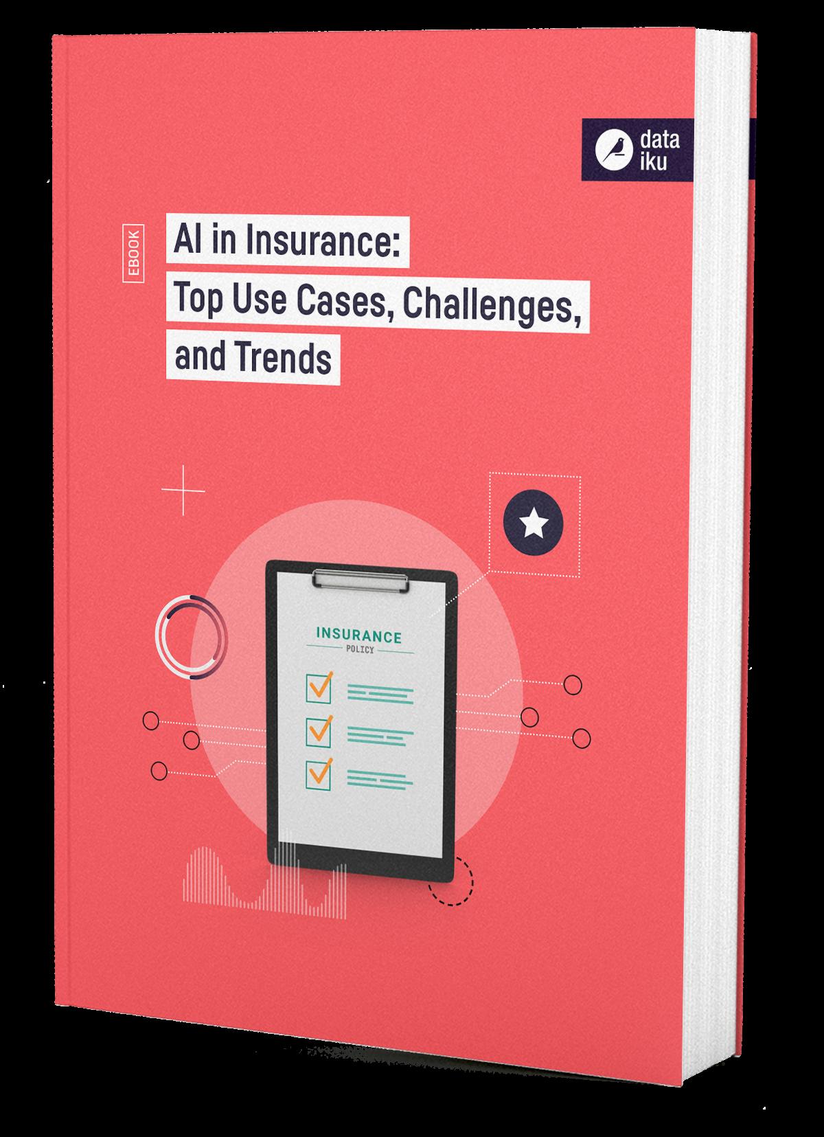 DTKU_Ai-In-Insurance_Ebook_WEB